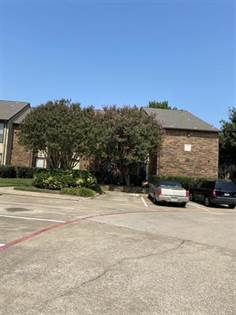 Residential Property for sale in 2104 Friendly Drive 2922, Arlington, TX, 76011