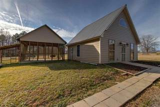 Single Family for sale in 789 OLD NATCHEZ TRACE RD, Canton, MS, 39046
