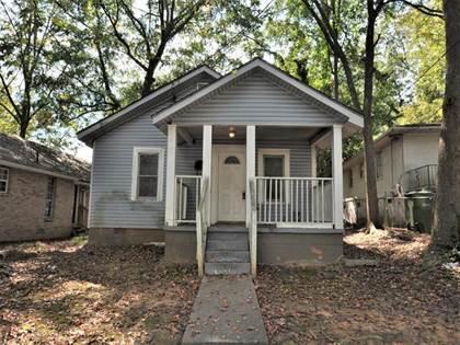 Residential for sale in 1132 Hunter Place, Atlanta, GA, 30314