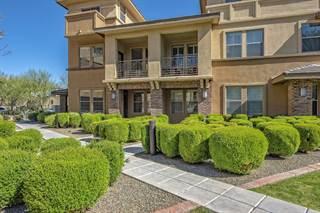 Townhouse for rent in 17850 N 68TH Street 1116, Phoenix, AZ, 85054