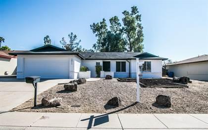 Residential Property for sale in 3911 W WILLOW Avenue, Phoenix, AZ, 85029