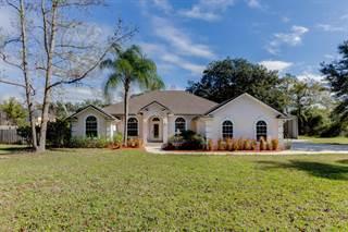 House for sale in 11765 TANGELO LN, Jacksonville, FL, 32223