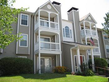Apartment for rent in 7650 Ewing Boulevard, Florence, KY, 41042