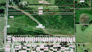 Land for sale in 655 S Fm 160, Ames, TX, 77575