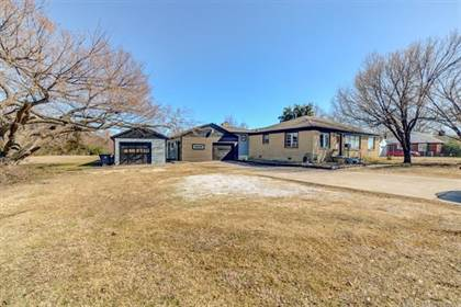 Residential Property for sale in 429 S Memorial Drive, Tulsa, OK, 74112