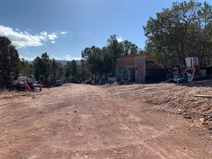 Lots And Land for sale in Lot A2 B2 The Pecos Pueblo Grant, Pecos, NM, 87552