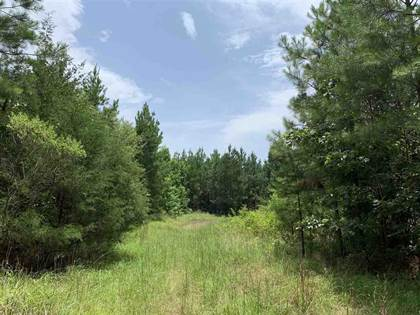 Lots And Land for sale in 0 EMORY RD, West, MS, 39192