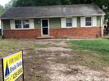 Residential Property for sale in 2005 Powell Road, Richmond, VA, 23224