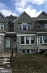 Multi-family Home for sale in 4217 E ROOSEVELT BOULEVARD, Philadelphia, PA, 19124