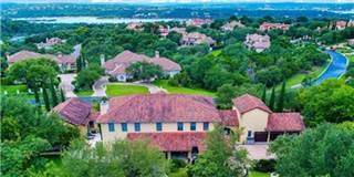 Farm And Agriculture for sale in 112 Bella Cima Drive, Austin, TX, 78734