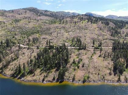 Vacant Land for sale in Lot 4 Lakeshore Road,, Kelowna, British Columbia, V1W4J5