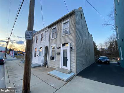 Residential Property for sale in 431 W PATRICK ST, Frederick, MD, 21701