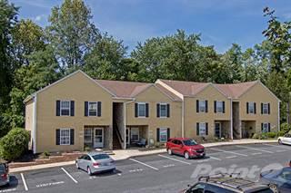 Apartment for rent in Paxton Mill Estates, Woodridge Estates, PA, 17110