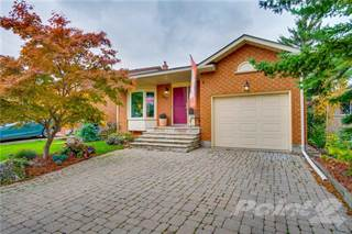 Residential Property for sale in 267 Fruitland Road, Stoney Creek, Ontario