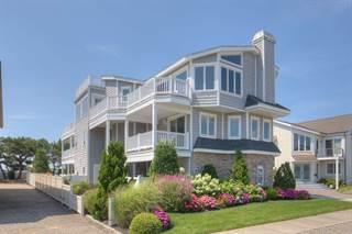 Single Family for sale in 107 122nd Street, Stone Harbor, NJ, 08247