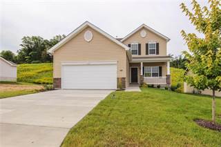 Single Family for rent in 452 Timber Valley Trail, Fenton, MO, 63026