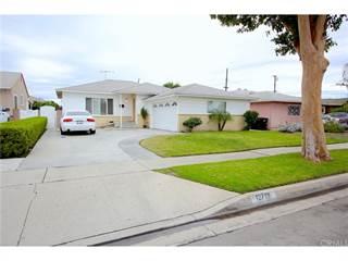 Single Family for sale in 12712 Studebaker Road, Norwalk, CA, 90650