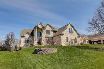 Residential Property for sale in S95w12914 Walter Hagen Dr, Muskego, WI, 53150