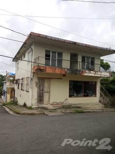 Residential for sale in Bo. El Pueblo Rio Grande, PR, Rio Grande, PR, 00745
