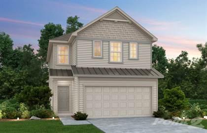 Singlefamily for sale in 3421 Avondale View Drive, Houston, TX, 77054