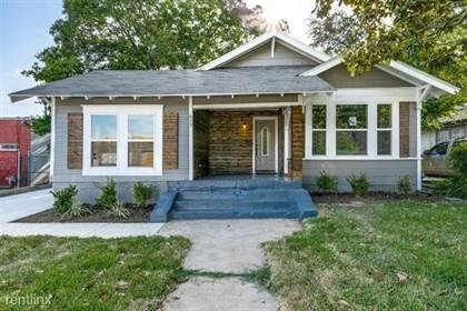 Residential Property for sale in 609 N Edgefield Avenue, Dallas, TX, 75208