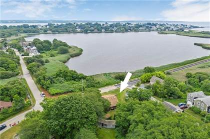 Residential Property for sale in 85 Bonnet Point Road, Greater Bonnet Shores, RI, 02882
