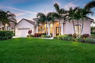 Single Family for sale in 6560 THE MASTERS AVENUE, Bradenton, FL, 34202