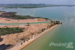 Residential Property for sale in Coconut Point Coastal Highway, Belize District, Belize
