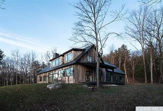 Single Family for sale in 247 Reed Road, Austerlitz, NY, 12037