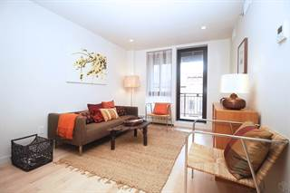 Condo for sale in 336 Saint Marks Avenue 3B, Brooklyn, NY, 11238