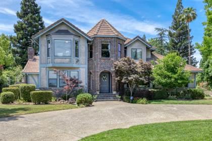 Residential Property for sale in 6285 Oak HIll Drive, Granite Bay, CA, 95746