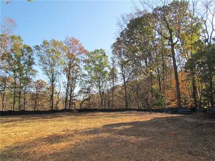 Farm And Agriculture for sale in 270 Crosstree Ln, Sandy Springs, GA, 30328