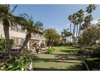 Condo for sale in 81 Ocean Vista 89, Newport Beach, CA, 92660