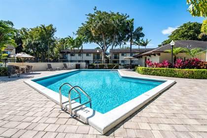 Apartment for rent in 15410 SW 75th Circle Lane, Miami, FL, 33193