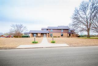 2418 S Country Side Drive, Stillwater, OK
