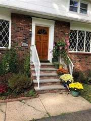 Single Family en venta en 290 Middlesex Avenue, Metuchen, NJ, 08840