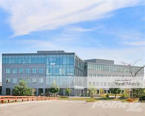 Office Space for rent in Milwaukee County Research Park - Meadowland Research & Technology Center - Partial 1st Floor, Wauwatosa, WI, 53226