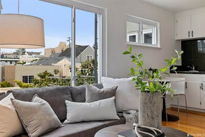 Residential Property for sale in 471 23rd Avenue 5, San Francisco, CA, 94121