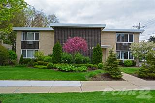 Apartment for rent in EMP Properties - 1110 Burlington Ave - 1 Bedroom, 1 Bath, Lisle, IL, 60532