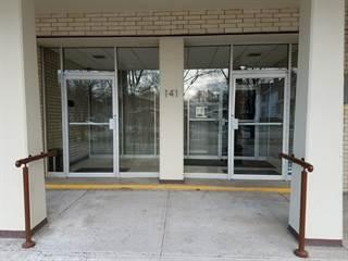 Residential Property for sale in 141 North LA GRANGE Road 1003, La Grange, IL, 60525