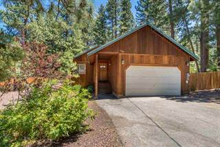 Single Family for sale in 11185 Huntsman Leap, Truckee, CA, 96161