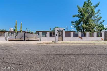 Residential for sale in 4007 E Sylvane Drive, Tucson, AZ, 85711