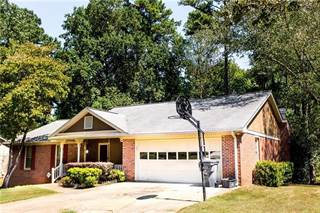 Single Family for sale in 589 Saddletop Lane, Lawrenceville, GA, 30044