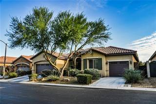 Single Family for sale in 9115 SAGE THICKET Avenue, Las Vegas, NV, 89178