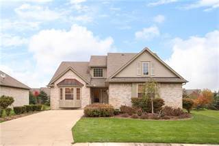 Single Family for sale in 36323 FAIRWAY DR, Livonia, MI, 48152
