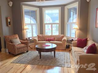 Residential Property for rent in Hillsborough Street, Charlottetown, Prince Edward Island