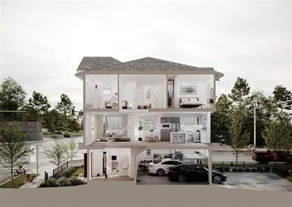 Single Family for sale in 2033 MCKENZIE ROAD 5, Abbotsford, British Columbia, V2S3Z6