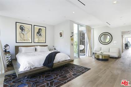 Residential Property for sale in 1012 2ND St 2, Santa Monica, CA, 90403