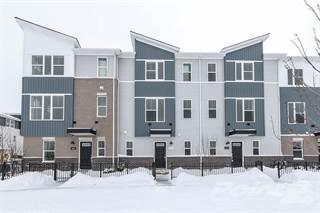 Multi-family Home for sale in 4121 Calder Lane, Aurora, IL, 60504