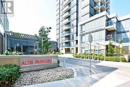 Single Family for rent in 55 ANN O'REILLY RD 4107, Toronto, Ontario, M2J0C9
